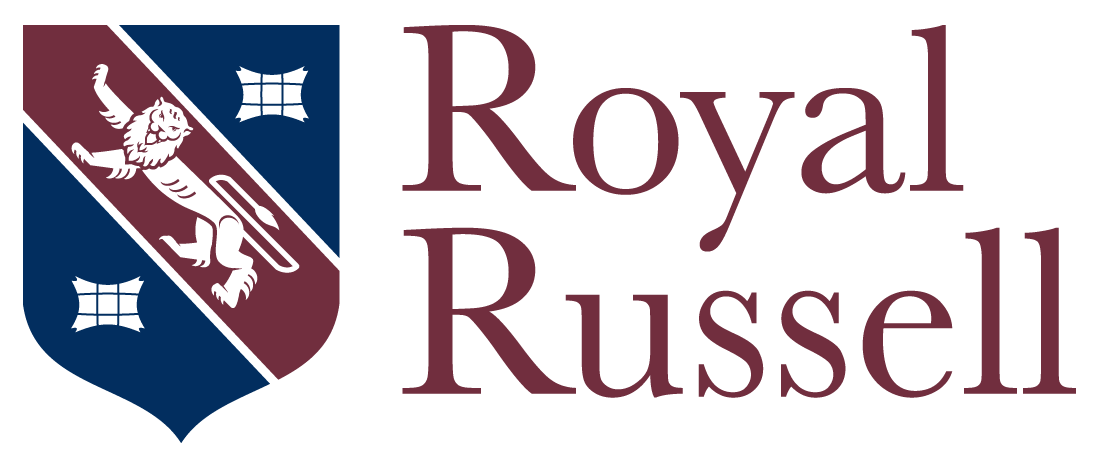 - Royal Russell Digital Library - Powered by Planet eStream